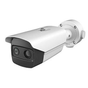 DS-2TD2617B-6/P | Koorts detectie | 1.5meter - 3meter